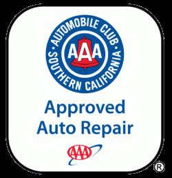 german car repair austin